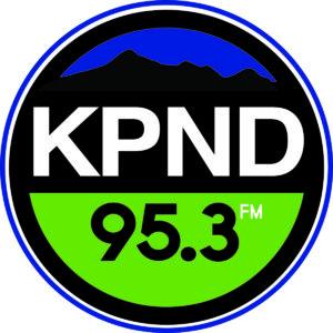 kpnd-logo.X8