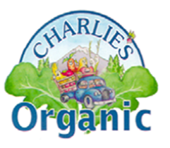 Charlies Produce