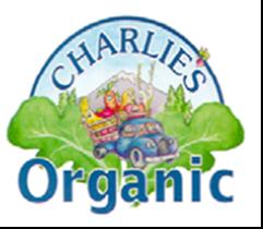 Charlies Produce