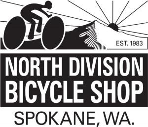 North-division-screen-print-logo