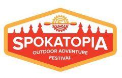 Spokatopia